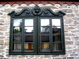 okno 14