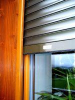 okno 5